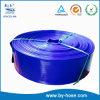 Anti-Wrinkle 4  Layflat Irrigation et Drainage Hose