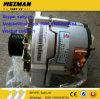 Gloednieuwe Generator D11-102-30 voor Motor Shangchai