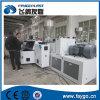 Fábrica de tubo de PVC 20-110mm