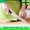 Продавать перчатки пластмассы еды политена продуктов