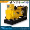 Van de Diesel van de Fabriek 200kw van de Motor van China de Reeks Generator van de Macht met Ce/ISO/SGS/Son