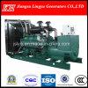 Generadores Diesel Durabilidad y Confiabilidad Venta Buena