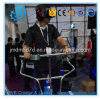 Jingmin 9d Virtual Reality Vr Stand Roller Coaster Cinema