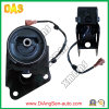Peças de carro / auto Suporte de motor de borracha para Nissan Teana (11270-8J10A)