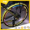 Большой стикер Designs Format для Bikes