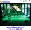 Écran polychrome d'intérieur d'Afficheur LED de rideau en P12.5mm