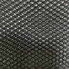 tessuto di maglia del distanziatore 3D per la tessile domestica