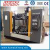 홈 높은 정밀도 CNC 수직 기계 센터를 미끄러지는 VMC850B