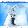 섬유 Laser 용접 기계 조작자 플래트홈