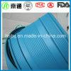 Riem de van uitstekende kwaliteit van pvc Waterstop van RubberFabriek Jingtong