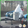 Machine de hachage en bois de petit disque d'approvisionnement de constructeur de la Chine à vendre