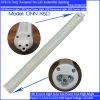 Iluminación linear del caso de exhibición de Onn-X5d LED Light/LED