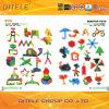 Plastiktischplattenspielzeug der Kinder (SL-047/SL-048)
