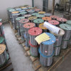 極度のPercision Sealing Alloy Steel Pipe Plate Wire 4j42