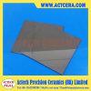 Плита Substrates/Si3n4 нитрида кремния точности полируя керамическая Polished