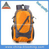 Fashion Design Waterproof Outdoor Backpack Travel Sport Hiking Bag