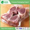 La formation de haute barrière PA PE Film d'emballage des aliments en plastique