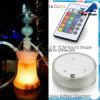 Bw116 Tubes d'eau de verre à borosilicate pour tabac Smoking Hookah