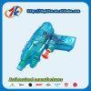 Giocattolo di plastica della pistola del tiratore dell'acqua del fornitore della Cina per i capretti