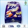 Dauerhaftes Geruch-Wäscherei-Waschpulver (250g, 500g, 750g, 1.1kg, 2.5kg, 3kg)
