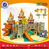 De openlucht Speelplaats van de Jonge geitjes van de Apparatuur van Amusment van de Apparatuur van de Speelplaats van de Kinderen van de Speelplaats