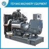 産業のためのBf6m1015cのDeutzのディーゼル発電機