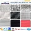 Échantillons gratuits 304 Plaque décorative en acier inoxydable