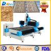 Gravador 1325 de madeira do router do CNC do fornecedor de Jinan/cinzeladura da máquina de madeira