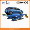판매 (PX09A)를 위한 유압 자동 드는 기계에 의하여 이용되는 자동 상승