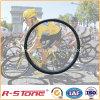 Venda por grosso 700c Road aluguer de bicicletas do tubo interno do tubo interno