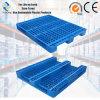 Medium-Duty 1200X1000 Beschikbaar aan de Plastic Pallet van het Rek