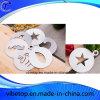De in het groot Duurzame Stencil Van uitstekende kwaliteit van de Koffie voor de Prijs van de Fabriek