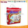 Constructeur bon marché de couche-culotte de couche-culotte de bébé de marque d'OEM en Chine