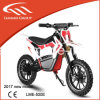 Scooter elétrico da China para Bangkok Electric Mini Moto Pocket Bike