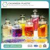 Preço grossista Masterbatch PP coloridos de plástico para o tubo de plástico