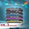 Kompatible Farben-Toner-Kassette HP-Q2670A Q2671A Q2672A Q2673A 308A 309A 311A