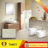 стены ванной комнаты украшения 300X450mm плитка домашней керамическая (TA4511)