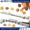 Máquina de Wenva para o biscoito