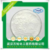 De Acetaat van Argirelin van de hoge Zuiverheid (Acetyl hexapeptide-3) CAS 616204-22-9