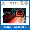 Высокоскоростной стан штанги провода для завода по изготовлению стали