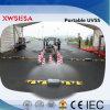 (Onder voertuiginspectie) Draagbare Intelligente Kleur Uvss (IP66 Ce)