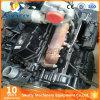 De Originele Nieuwe S4k Motor Assy van Mitsubishi voor Rupsband E312