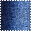 Tissu de denim de Spandex de polyester de coton des jeans