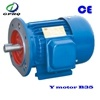 Y B35 Foot e Flange Mouting Electric Motor