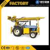 Machine de creusement de choc fort pour le mobilier amovible de prospection minérale