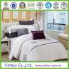 Top 5 Hotel de lujo Casa Ropa de cama Ropa de cama Hotel