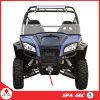 EPA UTV 800cc 4X4 UTV Jeep für Sale