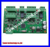 OEMの製造業PCB PCBA (PCBアセンブリ)サービス