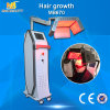 машина Regrowth волос лазера 670nm