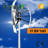 mulini a vento di generazione elettrici della turbina verticale di asse 3000W da vendere